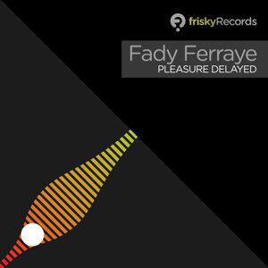 Fady Ferraye 歌手頭像