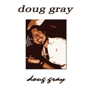 Doug Gray 歌手頭像