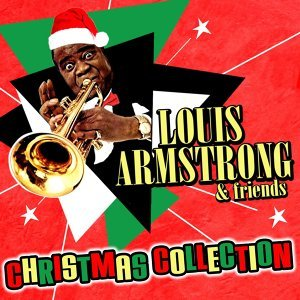 Louis Armstrong & Friends 歌手頭像