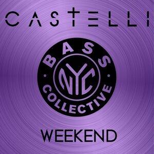 Castelli 歌手頭像