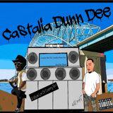 Castalia Dunn Dee