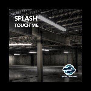 Splash 歌手頭像