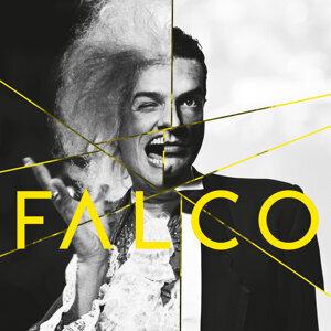 Falco 歌手頭像