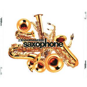 正東Saxophone戀曲 歌手頭像