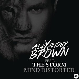 Alexander Brown feat. The Storm