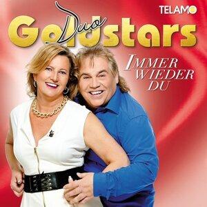 Duo Goldstars