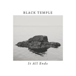 Black Temple 歌手頭像