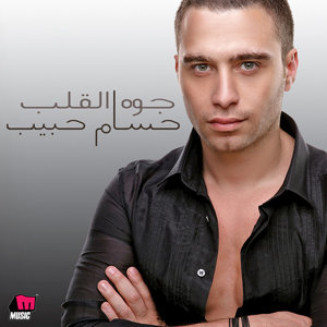 Hossam Habib 歌手頭像