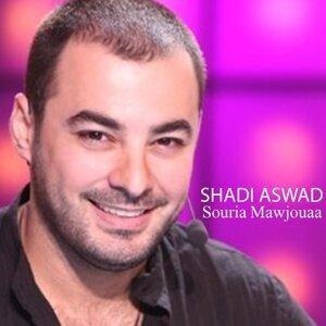 Shadi Aswad 歌手頭像