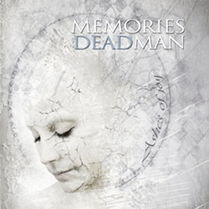 Memories of a Dead Man 歌手頭像