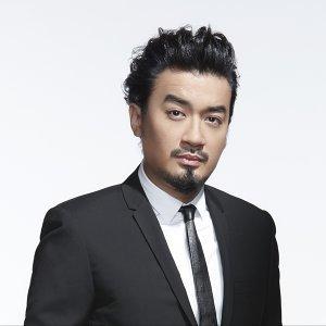 Jun Kung (恭碩良)