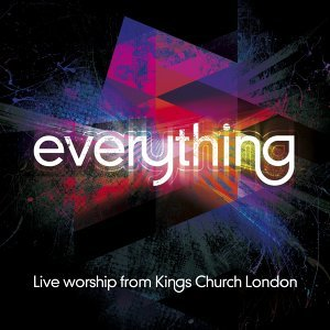 Kings Church London 歌手頭像