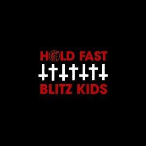 Blitz Kids 歌手頭像
