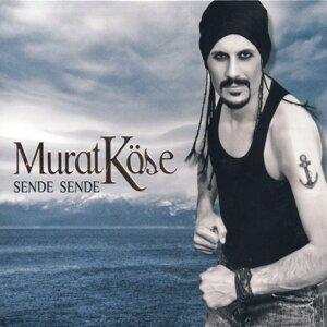 Murat Köse 歌手頭像
