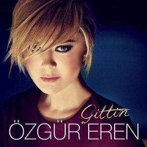 Özgür Eren 歌手頭像