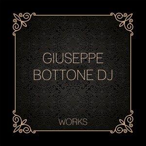Giuseppe Bottone DJ, Flavio Effe 歌手頭像