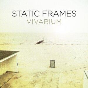 Static Frames 歌手頭像