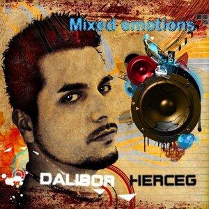 Dalibor Herceg 歌手頭像