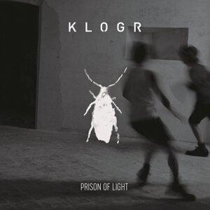 Klogr 歌手頭像