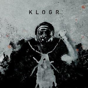 Klogr