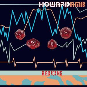 howardAmb