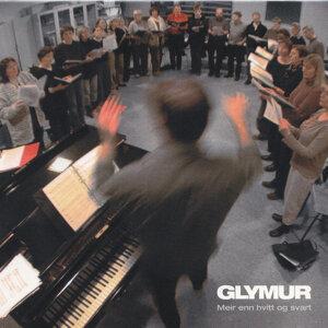 Glymur 歌手頭像