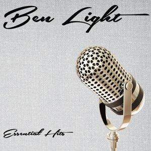 Ben Light 歌手頭像