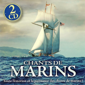 Chants De Marins 歌手頭像