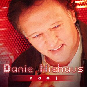 DANIE NIEHAUS 歌手頭像