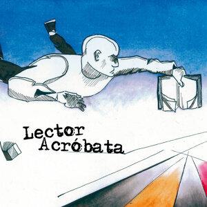 Lector Acróbata 歌手頭像