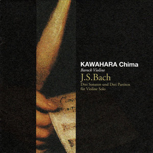 Chima Kawahara