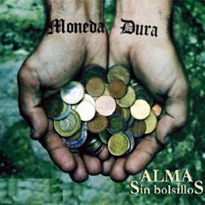 Moneda Dura 歌手頭像