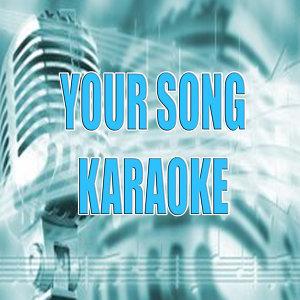 Ellie Goulding's Karaoke band 歌手頭像