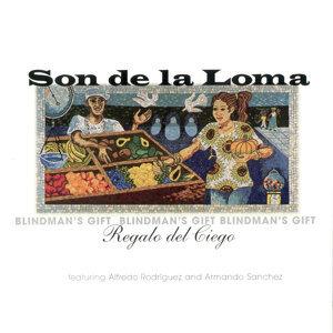Son De La Loma 歌手頭像