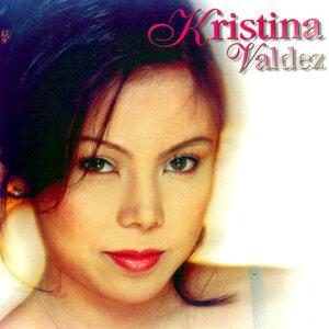 Kristina Valdez