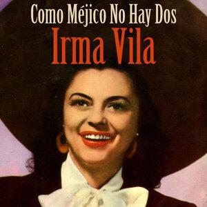 Irma Vila 歌手頭像