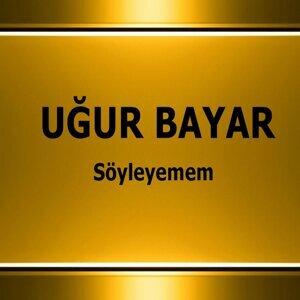 Ugur Bayar 歌手頭像