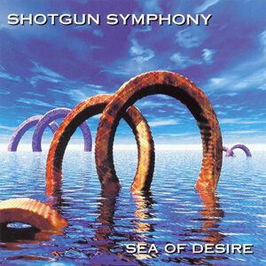 Shotgun Symphony 歌手頭像
