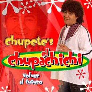 Chupete´s El Chupachichi 歌手頭像