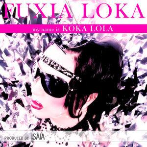 Fuxia Loka 歌手頭像