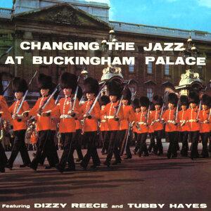 Dizzy Reece & Tubby Hayes 歌手頭像