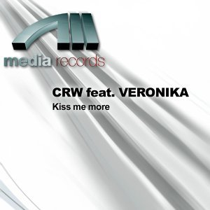 Crw Feat. Veronika