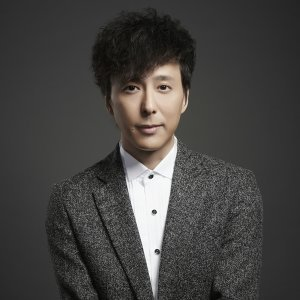 Patrick Tang (鄧健泓)