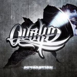 Quake 歌手頭像