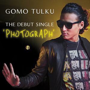 Gomo Tulku