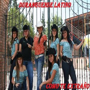 Duranguense Latino
