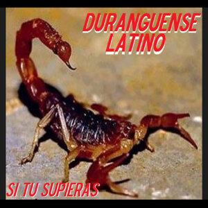 Duranguense Latino 歌手頭像