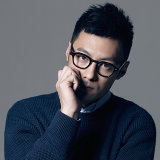 余文樂 (Shawn Yue) 歌手頭像