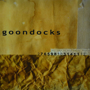 The Goondocks