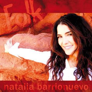 Natalia Barrionuevo